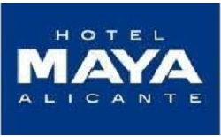 HOTEL-MAYA-250X150.jpg